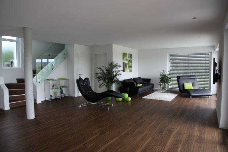 Wohnhaus Solothurn