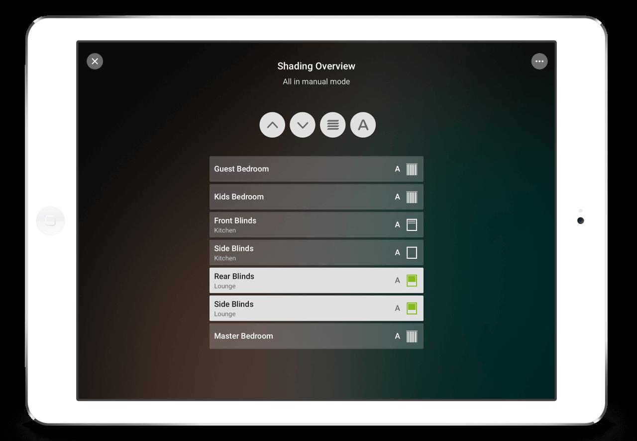 Loxone-App-Beschattungsübersicht2