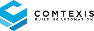 Comtexis