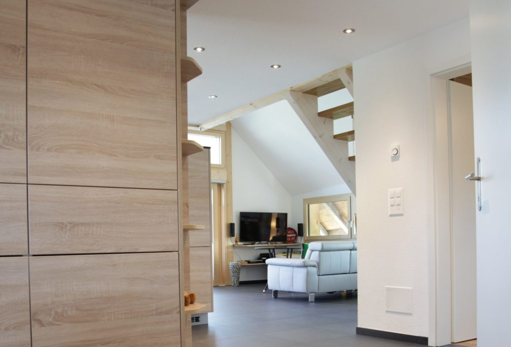 comtexisplanner der neue loxone smarthome planer auch als app. Black Bedroom Furniture Sets. Home Design Ideas