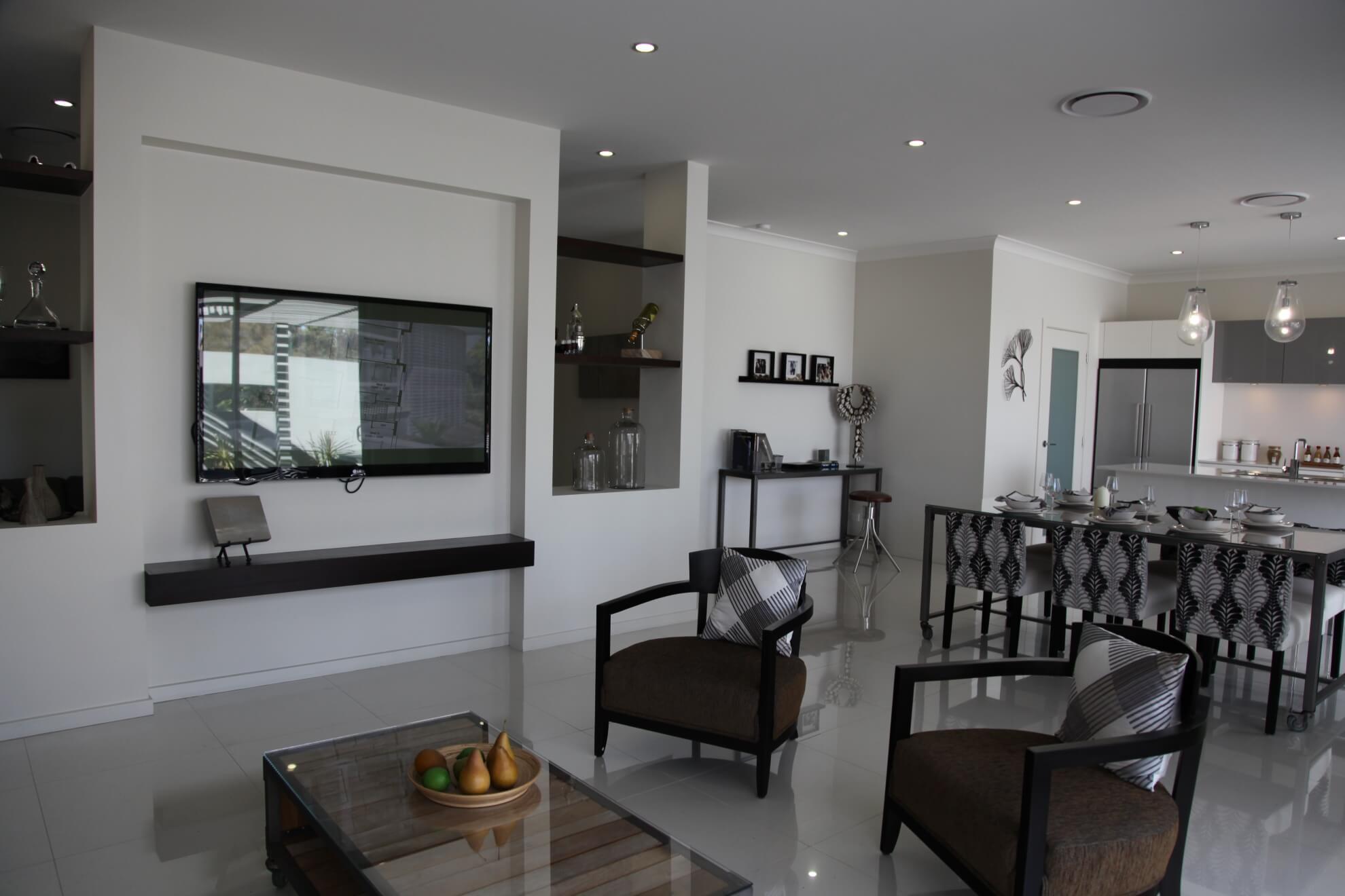 Wohnhaus Sydney